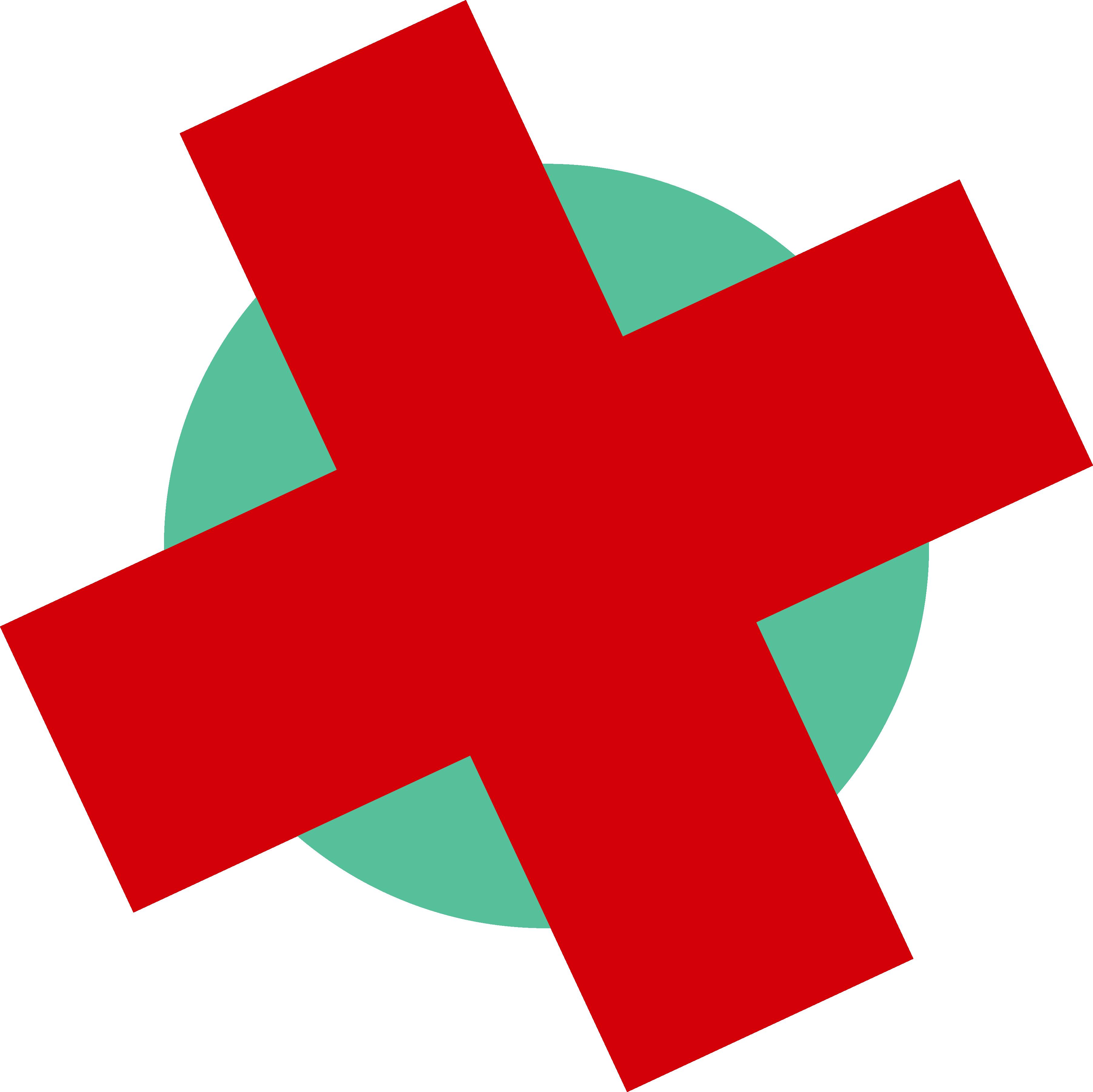 Gesundheitsbündnisse NRW